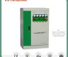 400-KVA-Automatic-Voltage-Stabilizer