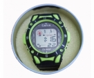 Caron Watch (9114938.)