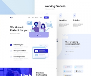 -SQUEEZE-PAGE-PSD-DESIGN