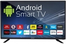SONY-PLUS-32-inch-ANDROID-SMART-TV