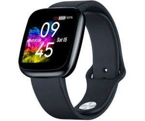 Zeblaze-Crystal-3-IP67-Waterproof-Smart-Watch