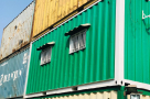 Shipping-Container-for-Sale-in-Bangladesh