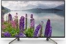 Sony-Bravia-43-Inch-43X7000G-4K-UHD-LED-Smart-TV