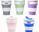 Portable-Silicone-Folding-CoffeeCup
