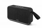 Speaker Bluetooth VIDVIE Model SP910