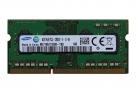 Samsung Memory Ram Module 4GB DDR3L-1600MHz M471B5173EB0-YK0