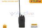 Linton-LT8000-Walkie-Talkie-Seller-BD