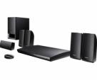 SONY-HOME-THEATER-E3100-PRICE-BD-