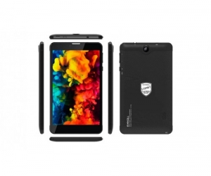 Mycell-Comet-T1-4G-Dual-Sim-7-inch-Tablet-Pc-3GB-RAM-And-32GB-ROM
