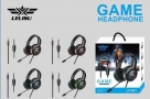 Lelisu-LS-851-Gaming-Headset-Earphone-Wired-Gamer-Headphone-