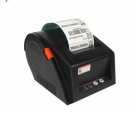 Thermal Barcode Label & Invoice Printer