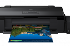 EPSON-L1800-BORDERLESS-A3-PHOTO-PRINTER