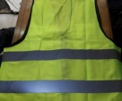 Safety-Vest-GREEN-Code-No-54
