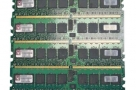 Refublised-Desktop-Ram-DDR2-2GB-PC-667800MHZ-