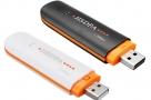 HSDPA-USB-STICK-SIM-Modem-4G-Wireless-Dongle