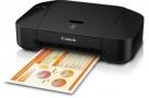 Canon Pixma iP2870S Color Printer