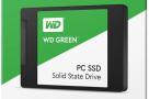 Western-Digital-WD-Green-120GB-SSD-