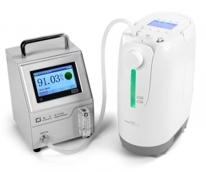 Oxygen-Concentrator-DZ-1BCW