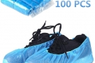 Disposable-shoe-covers-100-Pieces-imported-Waterproof-