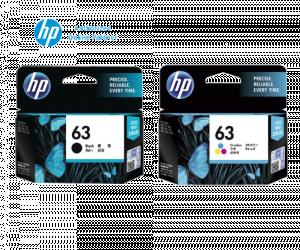 HP-Original-63-Ink-Cartridges-Black-Tri-color-2-Cartridges