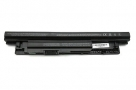 New Replacment Dell Latitude 3440 3540 Battery XCMRD 6 Cell