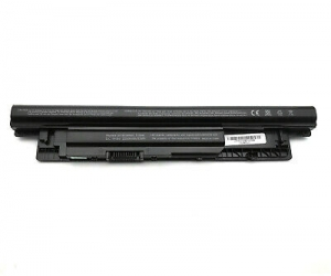 New-Replacment-Dell-Latitude-3440-3540-Battery-XCMRD-6-Cell