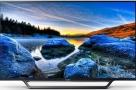 Sony-Bravia-32W600D-Hd-Smart-Tv