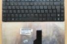 New Laptop US Keyboard for ASUS K42 K42J A42J A42D A42F K42F T P43SJ P43S P43