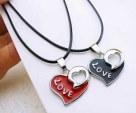 Love-Couple-Locket