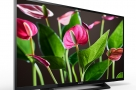 SONY-32-inch-R300E-LED-TV