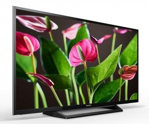 SONY-32-inch-R300E-LED-TV