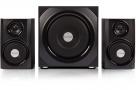 Microlab-Genuine-TMN-9BT-21-Bluetooth-Speaker