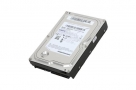 SAMSUNG-PC-Desktop-160GB-Internal-Harddisk-