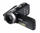 X301 3inch LCD Full HD 1080P 24MP Digital Video Camcorder Handy Camera