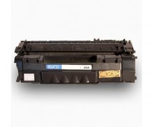 Euro-Laser-Black-Toner-Cartridge-05A80A78A49A