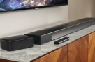 BRAND-NEW-JBL-TRUE-WIRELESS-SOUNDBAR-91