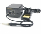 Soldering-station-adjustable-thermostat-electric-iron-soldering-station-iron-thermostat-ksd-936-Black