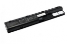 Replacment HP PR06 Battery for ProBook 4330s 4331s 4430s 4431s 4535s