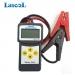 Lancol-Micro-200-12V-Automotive-Battery-Tester