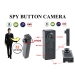 Camera-Button-32GB-Voice-Video-Recorder