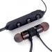 Sports-Sound-Stereo-Headset-Wireless-Earphone
