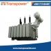 400-KVA-Distribution-Transformer-
