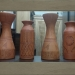 Pottery-Showpiece-Items-for-Sale-