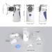 Portable-Inhaler-Mesh-Nebulizer-hl-100A