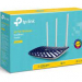 TP-Link-Genuine-Archer-C20-AC750-Dual-Band-Router