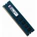Kingston-RAM-4GB-DDR3L-1600MHz-Brand-Desktop-Memory