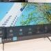 SAMSUNG-43-inch-TU7000-CRYSTAL-UHD-4K-TV