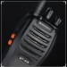 Motorola-MT918-Walkie-Talkie-Bangladesh-