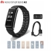 Huawei-Honor-A2-Fitness-Tracker