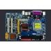 Esonic-Genuine-G41-DDR3-Motherboard